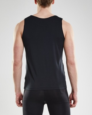 Craft Essential Singlet 1906051