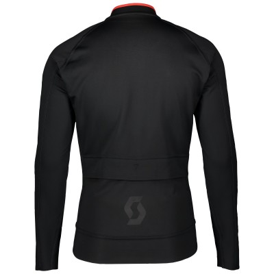 Scott RC Warm Reversible WB 2020