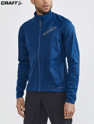 Craft Hale Hydro Jacket 1907826
