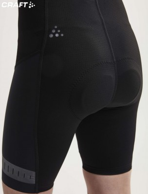 Craft Hale Glow Bib Shorts 1907131