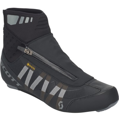 Scott Road Heater Gore-Tex 2021