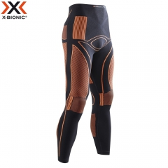 Термобелье X-Bionic Energy Accumulator Men Pants Long