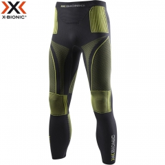 Термобелье X-Bionic Evo Men Pant Long
