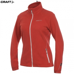 Флис Craft Polartec Jacket Wmn