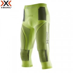 Термобелье X-Bionic Evo Men Pant Medium