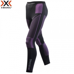 Термобелье X-Bionic Energy Accumulator Evo Lady Pants Long