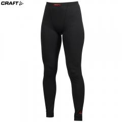 Термобелье Craft Active Extreme Underpants Wmn 190989
