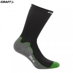 Термоноски Craft Active XC Skiing Sock 1900740