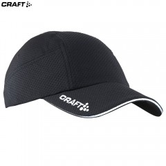 Кепка для бега Craft Running Cap 1900095