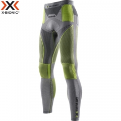Термобелье X-Bionic Radiactor Evo Man Pants Long