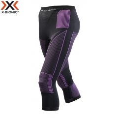 Термобелье X-Bionic Evo Lady Pant Medium