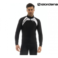 Термодрез Giordana Silverline Men