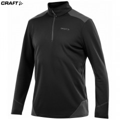 Толстовка Craft Shift Free Pullover Men 1902256