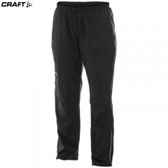 Женские спортивные штаны Craft Active Run Pant Wmn 1902796