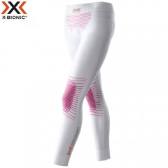 Женское термобелье X-Bionic Energizer MK2 Lady Pants Long