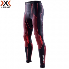 Термобелье X-Bionic Moto Energizer Man Pants Long