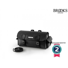 Велосипедная сумка Brooks Glenbrook Saddle Holdall
