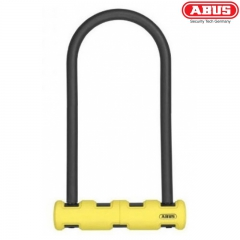 Велосипедный замок ABUS 430 Super Ultimate