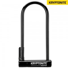 Велосипедный замок Kryptonite Keeper 12 LS