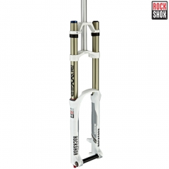 Велосипедная вилка для DH Rock Shox BoXXer RC