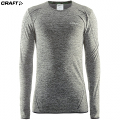 Термобелье Craft Active Comfort LS Men 1903716-B999