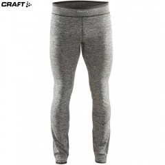 Термобелье Craft Active Comfort Pants Men 1903717