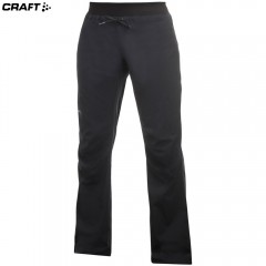Спортивные женские штаны Craft PR Straight Pants 194169