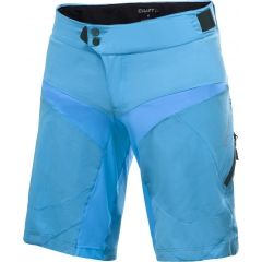 Велошорты Craft Performance Bike Shorts 1900683