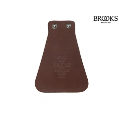 Брызговик на велосипед Brooks Mud Flap