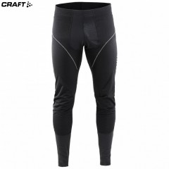 Велоштаны Craft Active Bike Thermal Wind 1901621