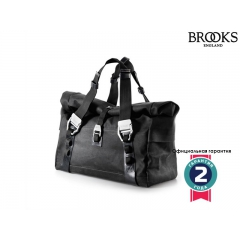 Велосипедная сумка Brooks Hampstead Holdall