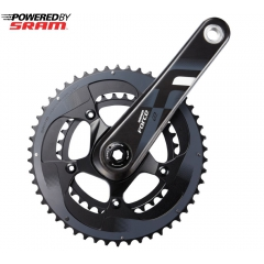 Шатуны Sram Force 22 BB30