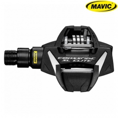 Контактные педали Mavic Crossride SL Elite