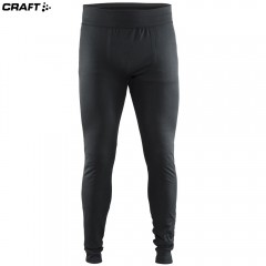 Термобелье Craft Active Comfort Pants Men 1903717-B199