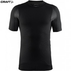 Термобелье Craft Active Extreme 2.0 Crewneck SS Men 1904494