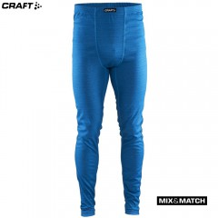 Термобелье Craft Mix and Match Pants Men 1904511-2024