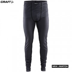 Термобелье Craft Mix and Match Pants Men 1904511-1097