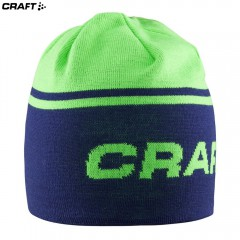 Шапка Craft Logo Hat 1903619