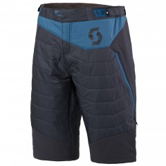 Велошорты Scott Trail As Shorts