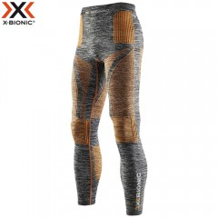 Термобелье X-Bionic Energy Accumulator EVO Melange Man Pants Long