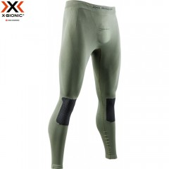 Термобелье X-Bionic Combat Energizer Man Pants Long