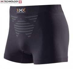 Термобелье X-Bionic Invent Summerlight Man Boxer Shorts