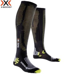 Носки X-Socks Effector xbs. Performance