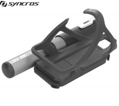 Велонабор Syncros Matchbox Tailor Cage HV1.5 Integrated Left