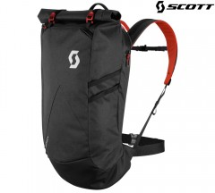Велорюкзак Scott Commuter 28 Backpack
