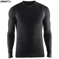 Термобелье Craft Active Extreme 2.0 Crewneck LS Men 1904495