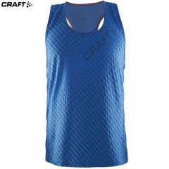 Спортивная майка Craft Focus 2.0 Singlet 1905062