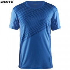 Спортивная футболка Craft Focus 2.0 Mesh Tee 1905061
