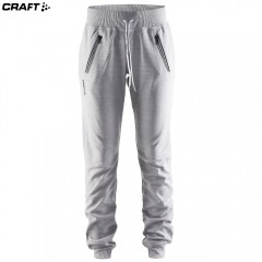 Женские спортивные штаны Craft In-the-zone Sweatpants Wmn 1902645