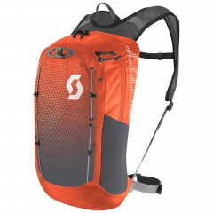 Велорюкзак Scott Trail Lite FR 14 legion blue/fiery red